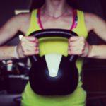Kettlebell Workout: Erste Erfahrungen