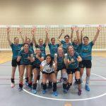 Oberliga Saisonstart: So liefen die ersten drei Spiele