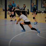 Volleyball Grundlagen: Was macht eigentlich…der Libero?