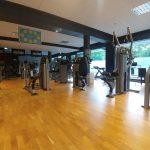 Survival-Tipps fürs Fitnessstudio