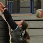 Volleyball vs. Beachvolleyball: Was sind die Unterschiede?