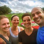 After-Work Workout: Tipps zur Motivation