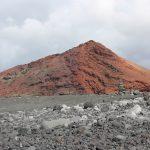 Reisetipps für Lanzarote