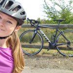 Wie gesund ist Fahrradfahren?